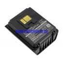 Аккумулятор Datalogic GMC-1805 3600 mAh