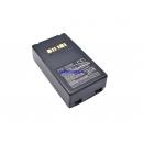 Аккумулятор Datalogic BT-26 4400 mAh