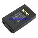 Аккумулятор Datalogic 94ACC0046 6800 mAh