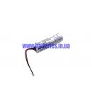 Аккумулятор для Datalogic QS6500BT 800 mAh