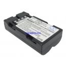 Аккумулятор Epson NP-530 2200 mAh