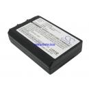 Аккумулятор Fujitsu CA0595-6216 1800 mAh
