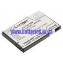 Аккумулятор для Fujitsu Pocket Loox N100 1100 mAh