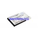 Аккумулятор для Golf Buddy DSC-GB400 1700 mAh
