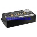 Аккумулятор для Garmin GPSMAP 276 2600 mAh