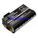 Аккумулятор для AdirPro PS236B 5200 mAh