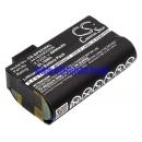 Аккумулятор для AdirPro PS236B 6800 mAh