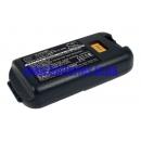 Аккумулятор Intermec AB18 4400 mAh