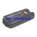 Аккумулятор для Intermec CK3R 5200 mAh