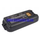 Аккумулятор Intermec 1001AB02 4400 mAh