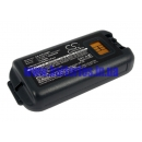 Аккумулятор для Intermec CK70 5200 mAh