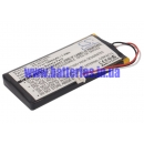 Аккумулятор для NAVMAN iCN720 1900 mAh