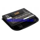 Аккумулятор для Intermec GC4460 1400 mAh