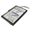 Аккумулятор BTI PW029123 1000 mAh