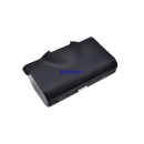 Аккумулятор для Intermec PB41 2400 mAh