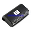 Аккумулятор для Intermec PB41 3400 mAh