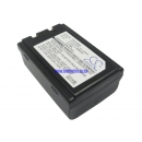 Аккумулятор для Janam XM5 3600 mAh