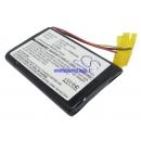 Аккумулятор для LG LN700 1100 mAh