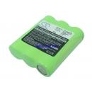 Аккумулятор LXE PS21H3-D 1800 mAh