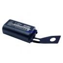 Аккумулятор для Symbol MC3000R-LC48S00G-E 6800 mAh
