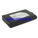 Аккумулятор для Symbol MC3000RLMC28S-00E 2600 mAh