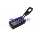 Аккумулятор для Symbol MC3190G 6800 mAh