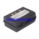 Аккумулятор для M3 Mobile eTicket 3200 mAh