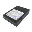 Аккумулятор для Ashtech MobileMapper CX GIS-GPS Receiv 3960 mAh