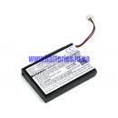 Аккумулятор для FireDogGolf XL2300 1350 mAh