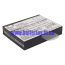 Аккумулятор для SkyGolf SG5 Range Finder 1100 mAh