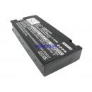 Аккумулятор для Trimble Pro XR 1800 mAh