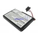 Аккумулятор для MICROMAXX MM95242 1350 mAh