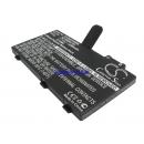 Аккумулятор Motorola KT-TC55-29BTYD1-01 2200 mAh