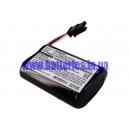 Аккумулятор для Comtec MX420L 1500 mAh