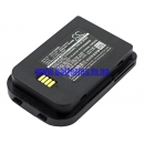 Аккумулятор Handheld J62510N0272 5200 mAh