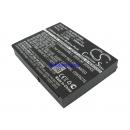 Аккумулятор для Opticon H21 2D qwerty 3060 mAh