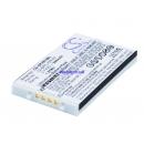 Аккумулятор для Opticon OPL-7724 500 mAh