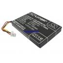 Аккумулятор для Opticon OPL-9715 1000 mAh