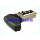 Аккумулятор для Symbol LDT3805 700 mAh