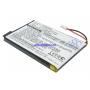 Аккумулятор для Sony Portable Reader PRS-500 750 mAh