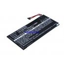 Аккумулятор Sony 1-853-020-11 1700 mAh