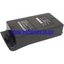 Аккумулятор Psion 1080179C.2 2200 mAh