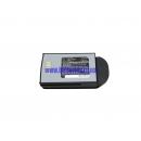 Аккумулятор для Psion Teklogix 7535 2500 mAh
