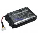 Аккумулятор для Satmap Active 10 2700 mAh
