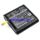 Аккумулятор для Sunmi V1 6400 mAh