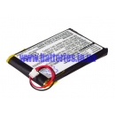 Аккумулятор для Spetrotec 4642-E434-V12 SEG/N 1100 mAh