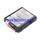 Аккумулятор для Sony NV-U53 950 mAh