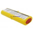 Аккумулятор для Telxon PTC860 2500 mAh