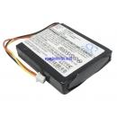 Аккумулятор для TomTom 4N01.000 1100 mAh