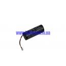 Аккумулятор для Unitech MS840B 1600 mAh